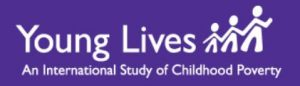 Young Lives logo