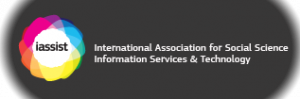 iassist logo
