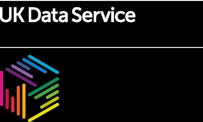 Data Impact Blog