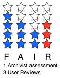 star rating system