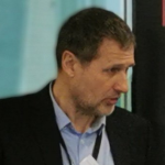Andrew Engeli