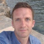 Jon_Wroth-Smith, ONS statistician